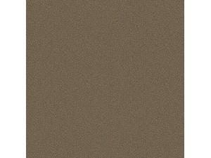 Papel pintado Cole & Son Marquee Stripes Goldstone 107-9044