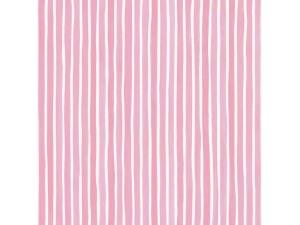 Papel pintado Cole & Son Marquee Stripes Croquet Stripe 110-5029