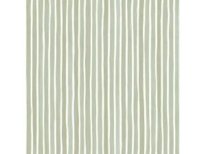 Papel pintado Cole & Son Marquee Stripes Croquet Stripe 110-5030 A