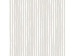 Papel pintado Cole & Son Marquee Stripes Croquet Stripe 110-5027