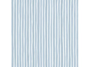 Papel pintado Cole & Son Marquee Stripes Croquet Stripe 110-5026
