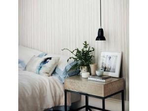 Papel pintado Cole & Son Marquee Stripes Croquet Stripe 110-5028 A