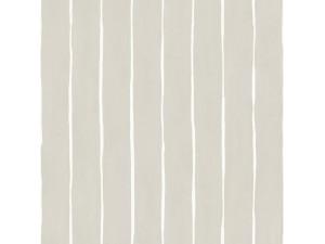 Papel pintado Cole & Son Marquee Stripes 110-2011