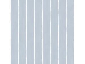 Papel pintado Cole & Son Marquee Stripes 110-2008 A