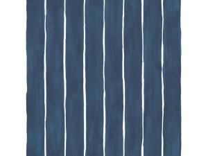 Papel pintado Cole & Son Marquee Stripes 110-2007 A