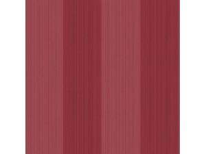 Papel pintado Cole & Son Marquee Stripes Jaspe Stripe 110-4018