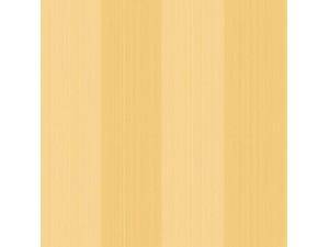 Papel pintado Cole & Son Marquee Stripes Jaspe Stripe 110-4021