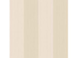 Papel pintado Cole & Son Marquee Stripes Jaspe Stripe 110-4020