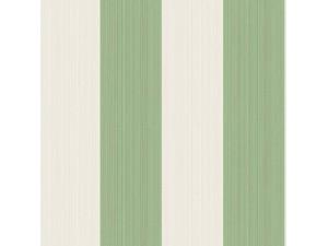 Papel pintado Cole & Son Marquee Stripes Jaspe Stripe 110-4022 A