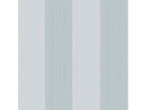 Papel pintado Cole & Son Marquee Stripes Jaspe Stripe 110-4023