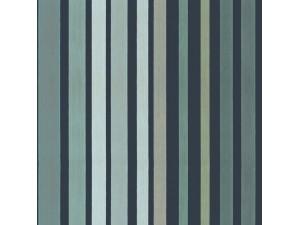 Papel pintado Cole & Son Marquee Stripes Carousel Stripe 110-9041