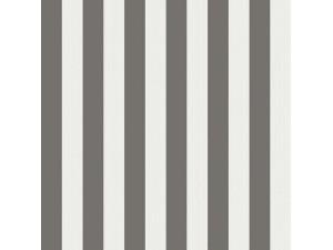 Papel pintado Cole & Son Marquee Stripes Regatta Stripe 110-3016