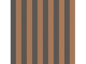 Papel pintado Cole & Son Marquee Stripes Regatta Stripe 110-3017 A