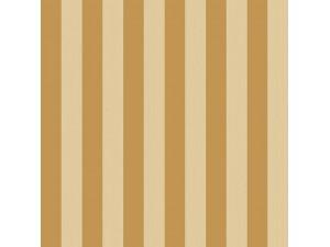Papel pintado Cole & Son Marquee Stripes Regatta Stripe 110-3013