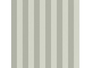 Papel pintado Cole & Son Marquee Stripes Regatta Stripe 110-3014
