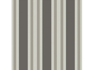 Papel pintado Cole & Son Marquee Stripes Polo Stripe 110-1001