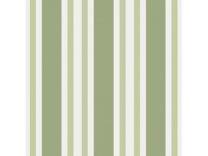 Papel pintado Cole & Son Marquee Stripes Polo Stripe 110-1003