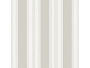 Papel pintado Cole & Son Marquee Stripes Polo Stripe 110-1005