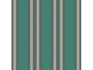 Papel pintado Cole & Son Marquee Stripes Polo Stripe 110-1002 A