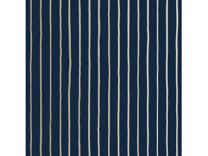 Papel pintado Cole & Son Marquee Stripes College Stripe 110-7037