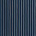 Papel pintado Marquee Stripes 110/7037