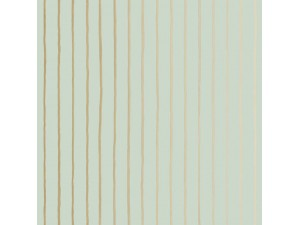 Papel pintado Cole & Son Marquee Stripes College Stripe 110-7036 A