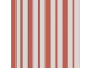 Papel pintado Cole & Son Marquee Stripes Cambridge Stripe 96-1001