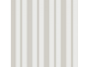 Papel pintado Cole & Son Marquee Stripes Cambridge Stripe 110-8040