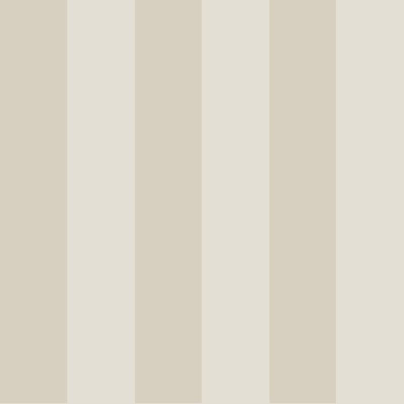 Papel pintado Cole & Son Marquee Stripes Glastonbury Stripe 110-6033