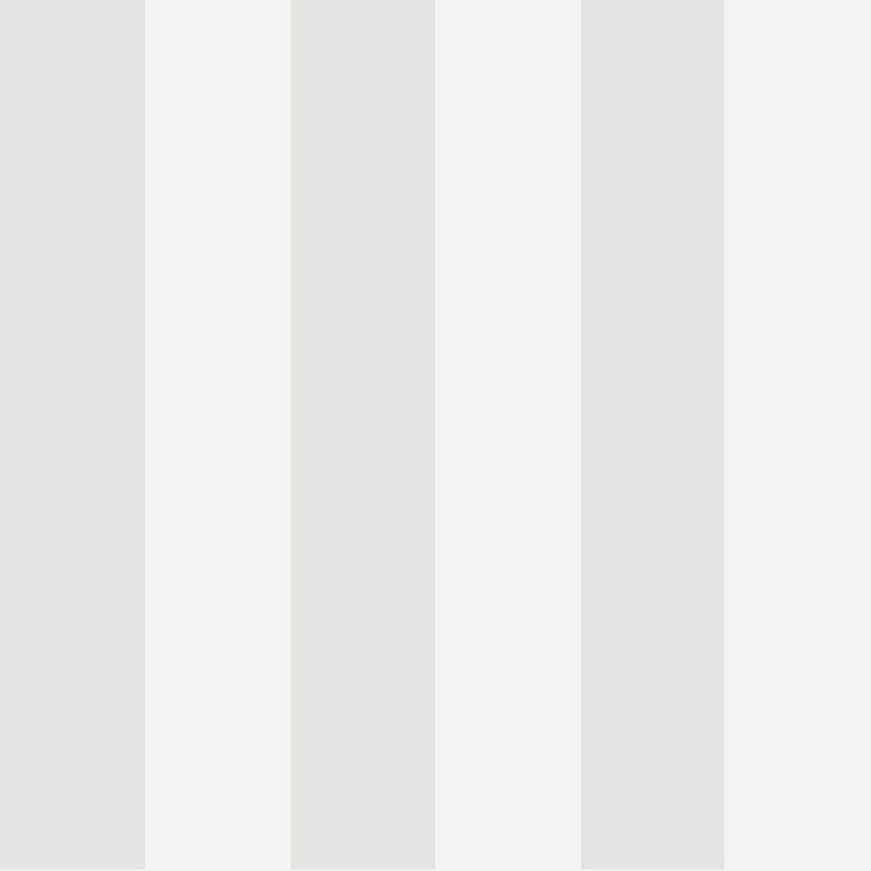 Papel pintado Cole & Son Marquee Stripes Glastonbury Stripe 96-4018