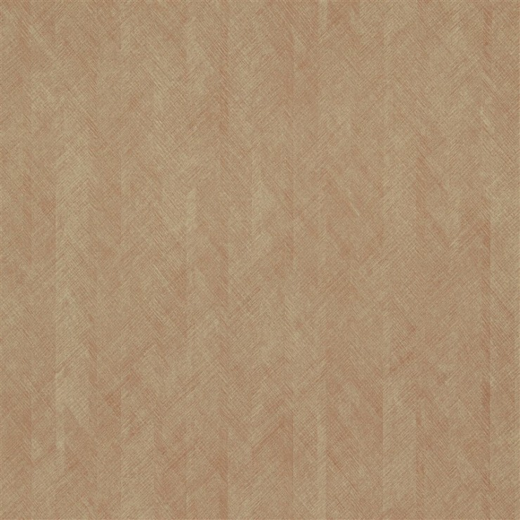 Papel pintado BN Wallcoverings Interior Affairs 218701