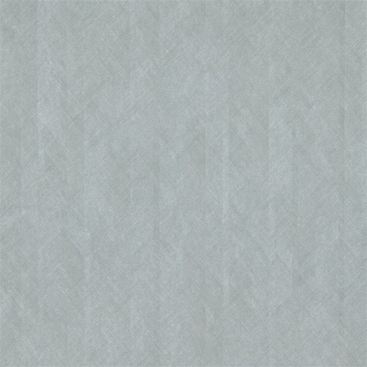 Papel pintado BN Wallcoverings Interior Affairs 218706