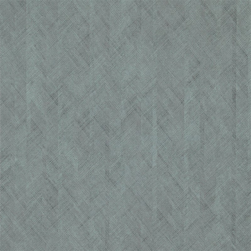 Papel pintado BN Wallcoverings Interior Affairs 218711