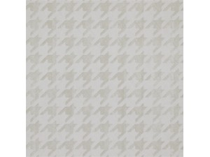 Papel pintado BN Wallcoverings Interior Affairs 218724