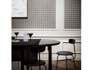 Papel pintado BN Wallcoverings Interior Affairs 218723 A