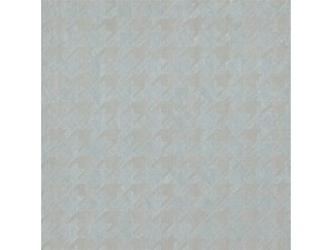 Papel pintado BN Wallcoverings Interior Affairs 218725