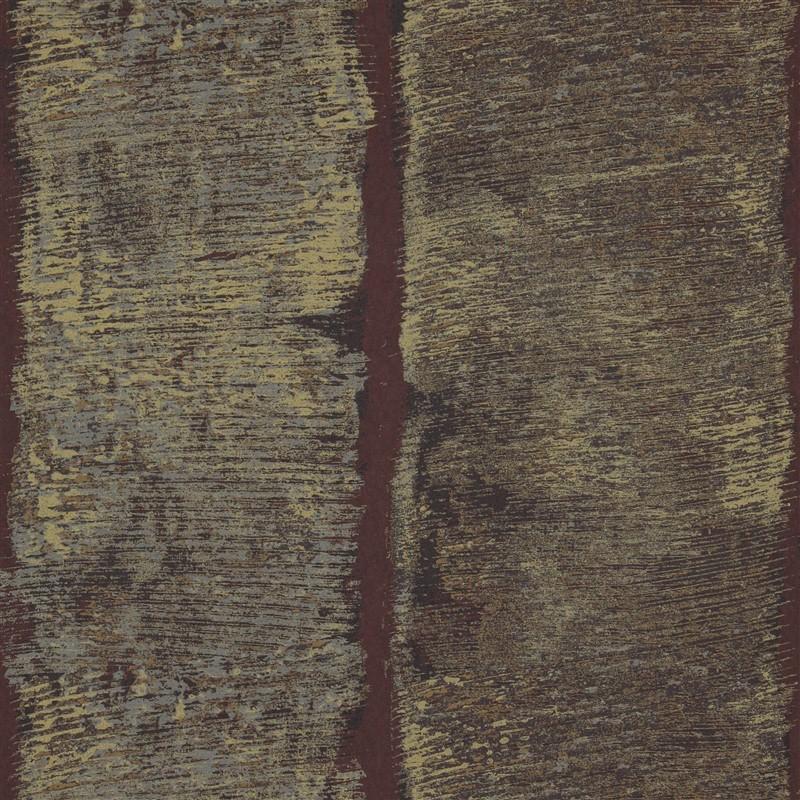 Papel pintado BN Wallcoverings Interior Affairs 218734