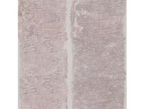 Papel pintado BN Wallcoverings Interior Affairs 218730
