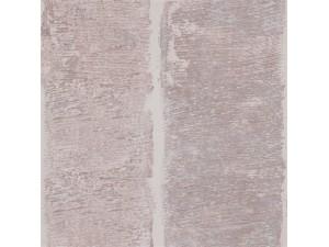 Papel pintado BN Wallcoverings Interior Affairs 218730