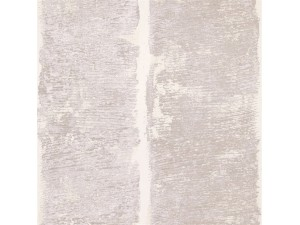 Papel pintado BN Wallcoverings Interior Affairs 218735
