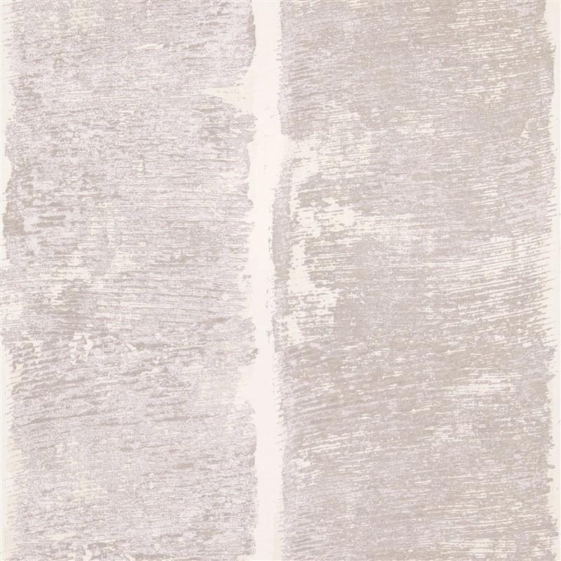 Papel pintado BN Wallcoverings Interior Affairs 218735