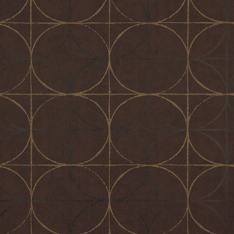 Papel pintado interior affairs de bn wallcoverings papel - Papel pintado online ...
