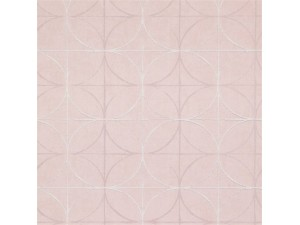 Papel pintado BN Wallcoverings Interior Affairs 218751