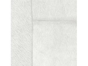 Papel pintado Élitis Indomptée Appaloosa VP-618-18
