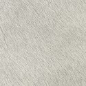 Papel pintado Indomptée VP 625 28