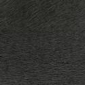 Papel pintado Indomptée VP 625 06