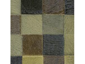 Papel pintado Élitis Indomptée Sierra VP-619-08 A