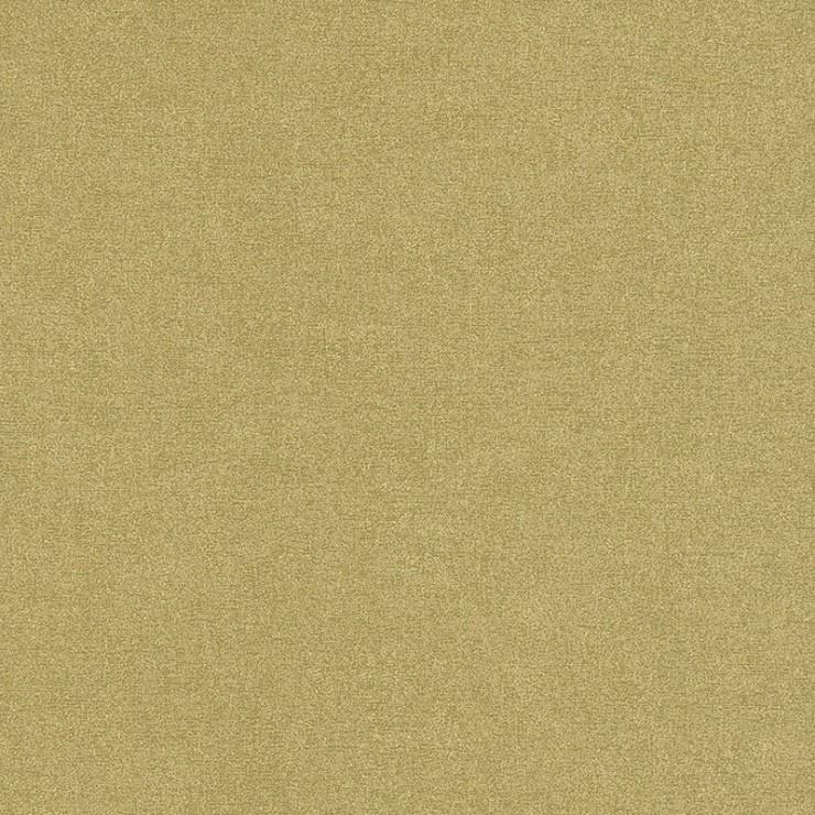 Papel Pintado Khroma Misuto Koaru MIS010