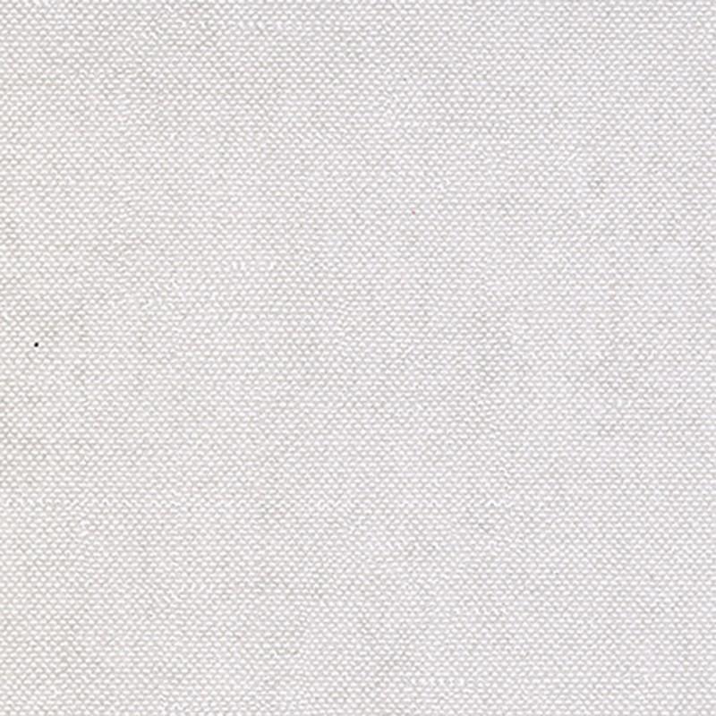 Papel Pintado Khroma Misuto Lys CLR006