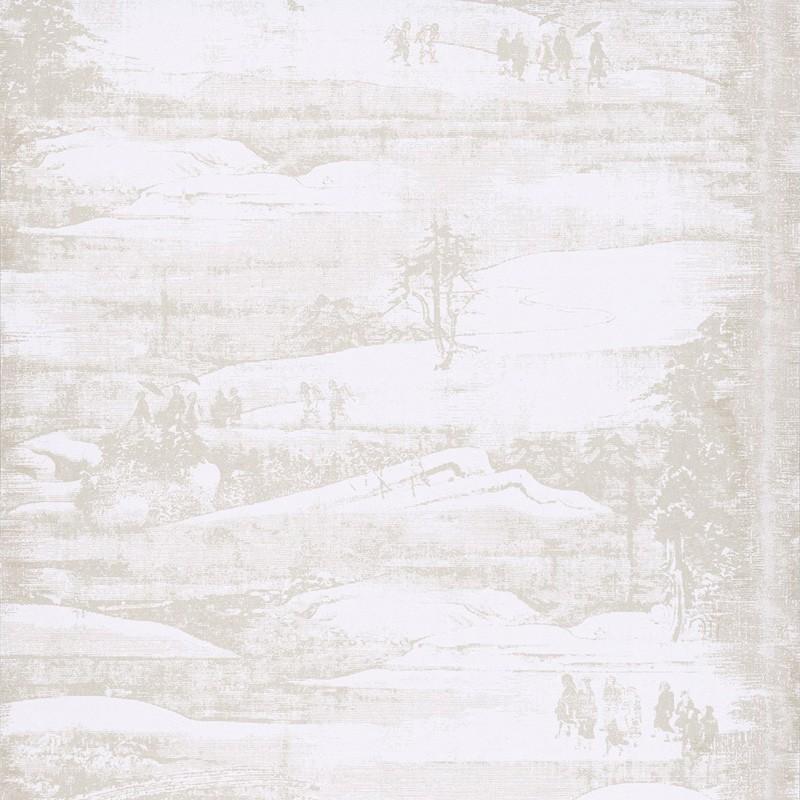 Papel Pintado Khroma Misuto Heian MIS202